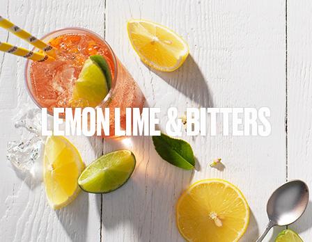 lemon-lime-bitters