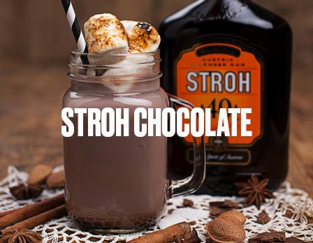 stroh-hot-chocolate