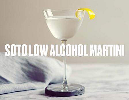 soto-low-alcohol-martini