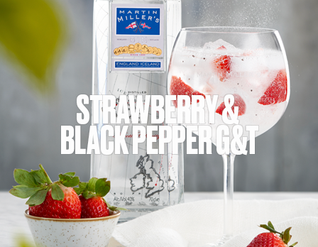 strawberry-and-black-pepper-gin-and-tonic
