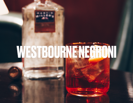 448×348-Cocktail-Westbourne-Negroni