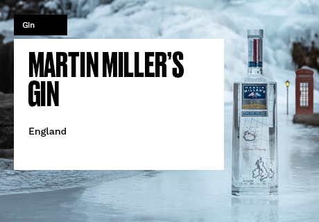 homes-460×320-Martin-Millers-gin