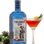 Tulchan Gin