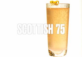 332×232-Cocktail-Scottish-75