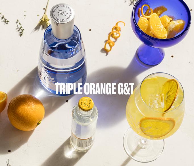 triple-orange-gt