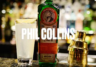 332×232-Cocktail-Phil-Collins